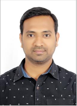 Someshwar Chidurala Profile Picture
