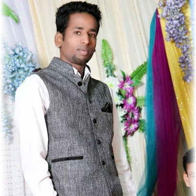 Chandrabhan Singh Profile Picture