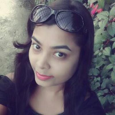 PRERNA SINGH Profile Picture