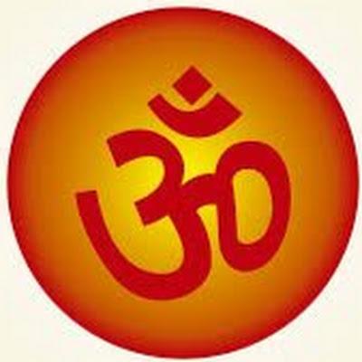 Jayanta Profile Picture