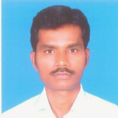senthil kumar Profile Picture