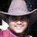 Shiva M Profile Picture