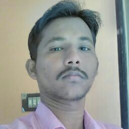 Bigat Sahoo Profile Picture