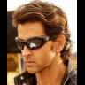 Sunil Saini Profile Picture