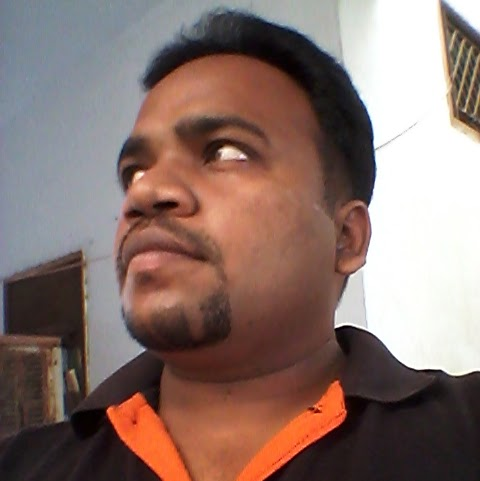 Kamal kumar Profile Picture