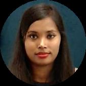 Aayushi Sinha Profile Picture