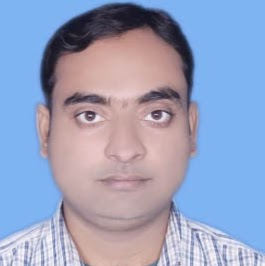 nitish ashutosh Profile Picture