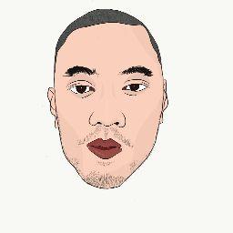 Brix Gguerrero Profile Picture