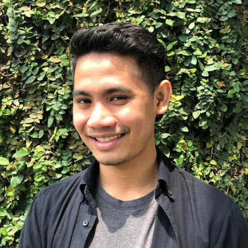 amirul hani Profile Picture