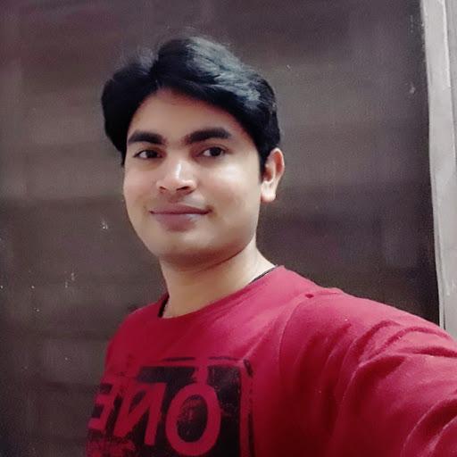 Rakesh Kahar Profile Picture