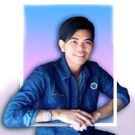 Muhaymin Hatta Profile Picture