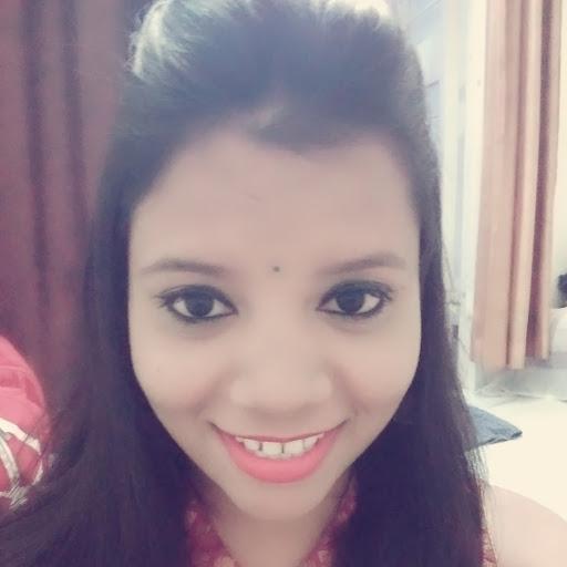 swati kumari Profile Picture
