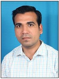 Rohit Dale Profile Picture