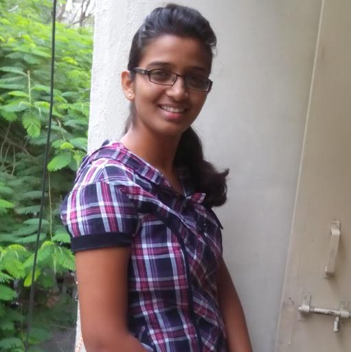 pooja chinchole Profile Picture