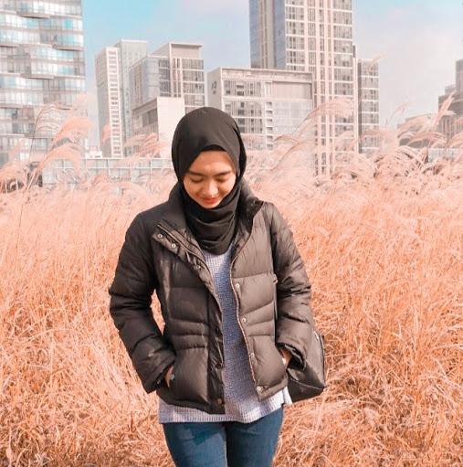 Arra Rahman Profile Picture