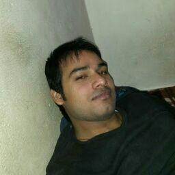 gaurav singh Profile Picture