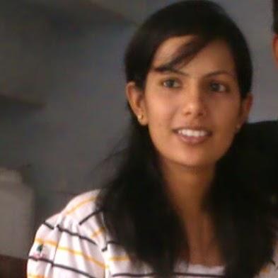 ankita sogani Profile Picture