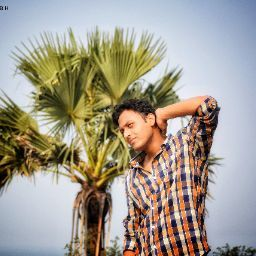 Ankush Mankar Profile Picture