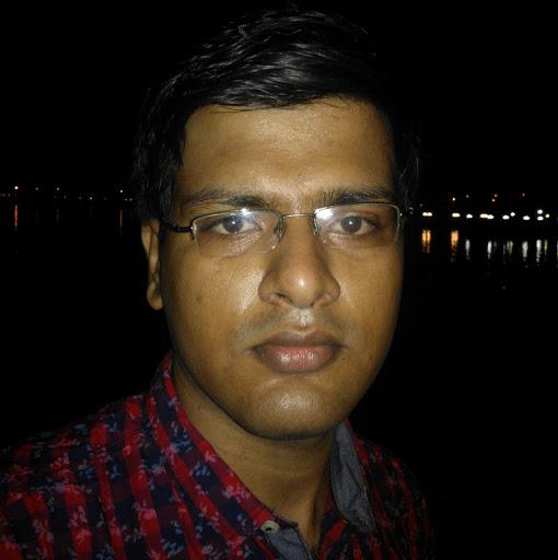 Anish Profile Picture