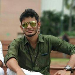 Harinath Shankar Profile Picture