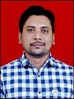 Arun Ekhande Profile Picture