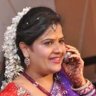 Surabhi Phalnikar Profile Picture