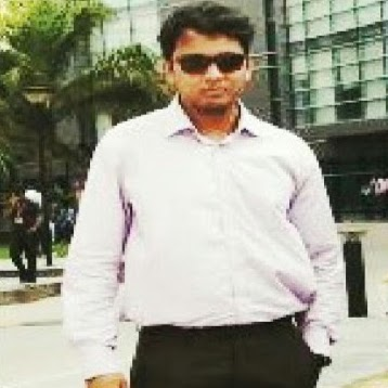 sameer bhaise Profile Picture