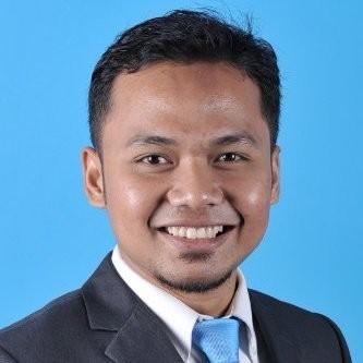 Mohd Hizuan Hussin Profile Picture