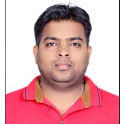 Sachin Khuntale Profile Picture