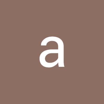 abhijit alhat Profile Picture