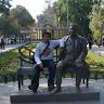 Tuan Epy Profile Picture