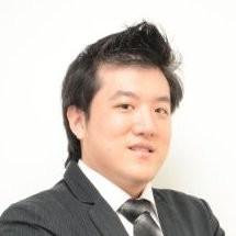 Tan Ben Han Profile Picture