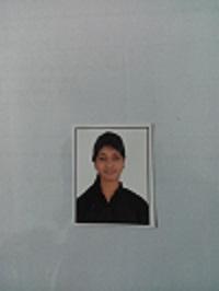 Nidhi Savaliya Profile Picture