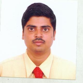 Satya Sankar Mohapatra Profile Picture