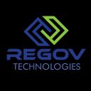 Regov Technologies Profile Picture