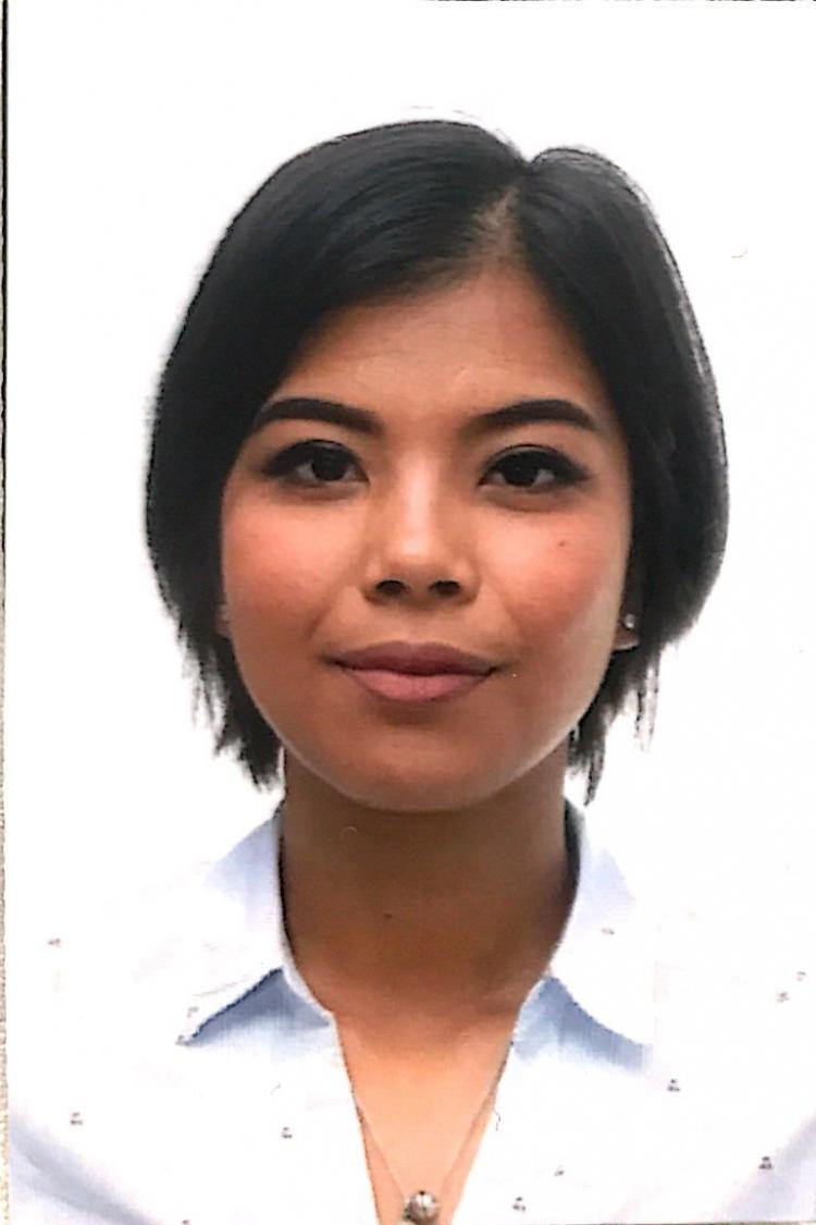 Farah Habeb Profile Picture