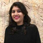 Priti Sumra Profile Picture