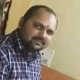 Chaitanya Kunte Profile Picture