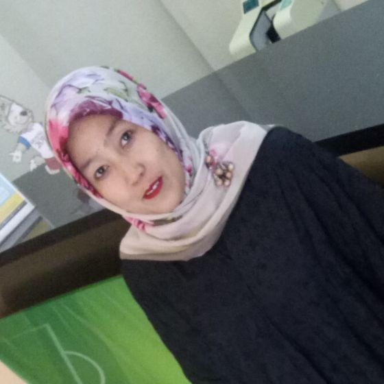Juwita Wita Profile Picture