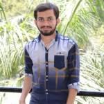 Genius Jasani Profile Picture