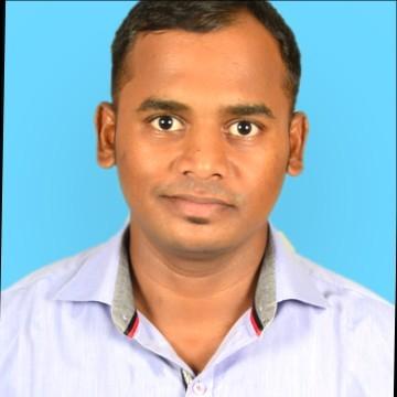 Swapnil Kumbhar Profile Picture