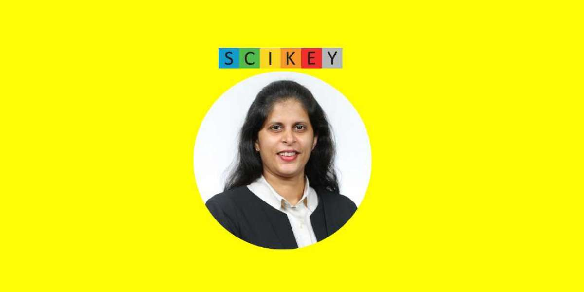 Saraswathi Ramachandra, Director at Citi