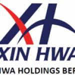 Jobs at XIN HWA TRADING AND TRANSPORT SDN BHD