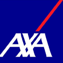 Axa Affin General Insurance Berhad Profile Picture