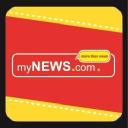myNEWS Holding Berhad Profile Picture