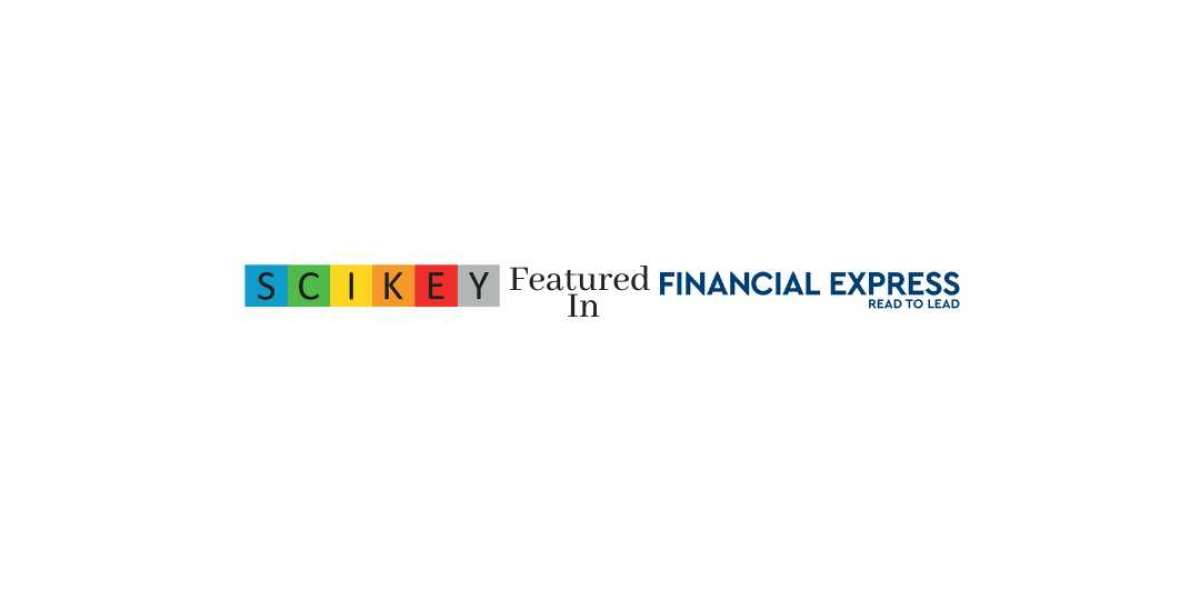 Financial Express: Hiring activities improve in metro cities, says report