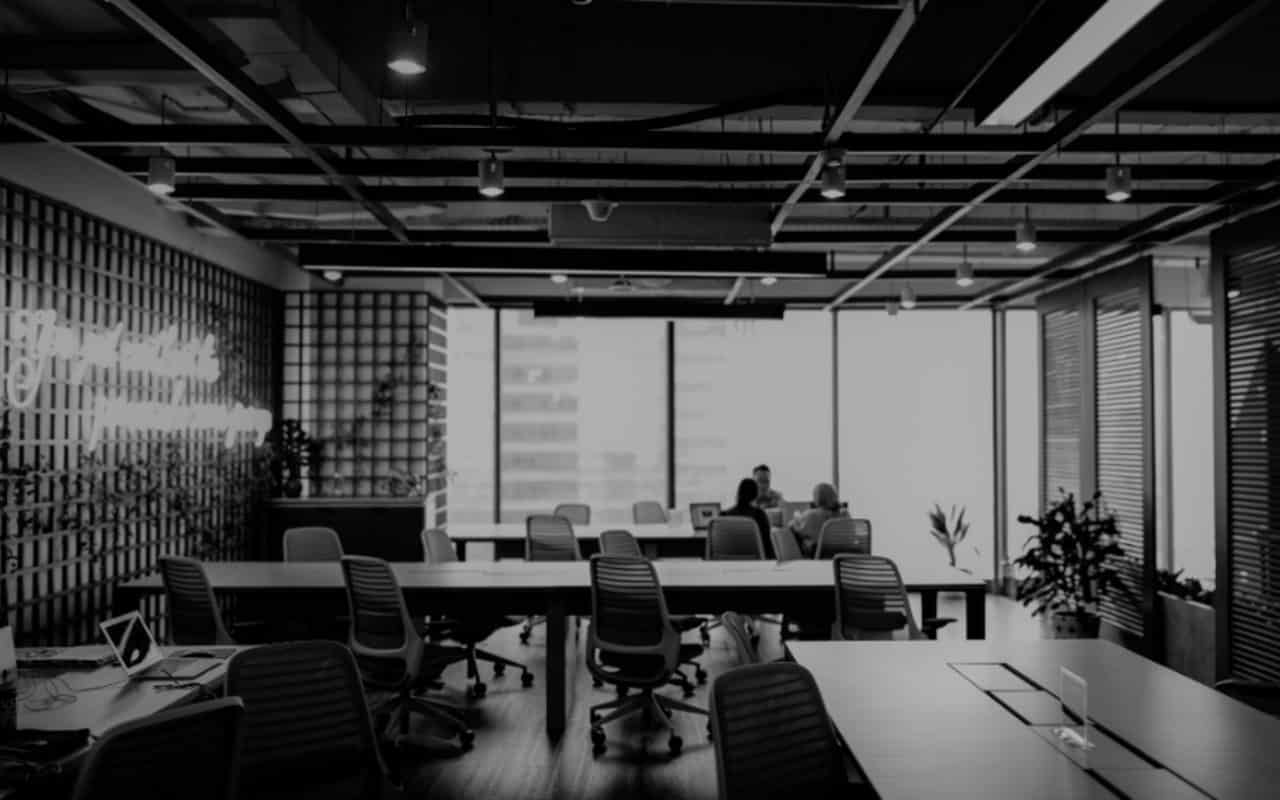 5 Ways COVID Will Change The Job Opportunities & Future Of Work - Marketing in Asia