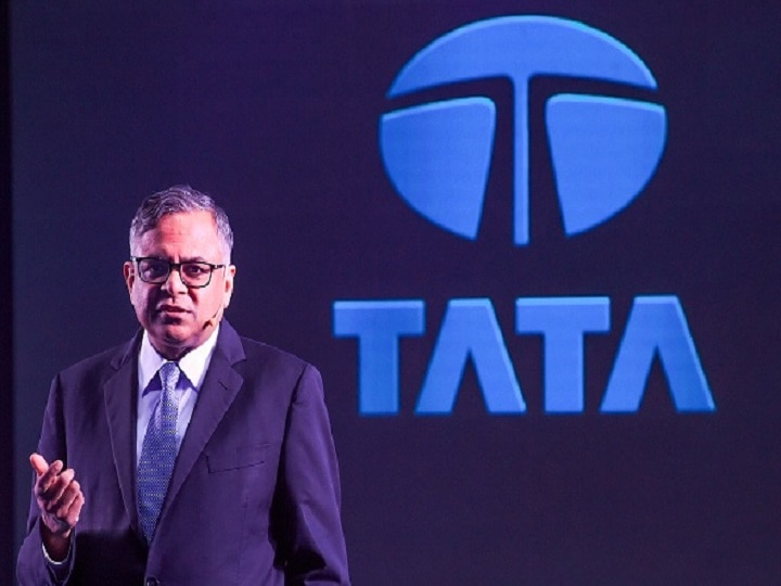 Dr. Kushal Sanghvi on LinkedIn: Tata Group Plans To Invest Rs 11,000 Cr For New Mobile Phone Manufacturing