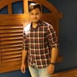 Piyush Patil profile picture