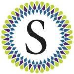 Serunai Commerce Sdn Bhd Profile Picture